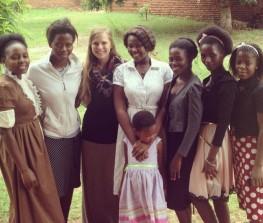 Abi Malawi