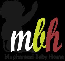 MBH logo