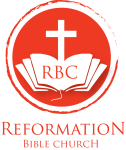 RBC logo Transparent